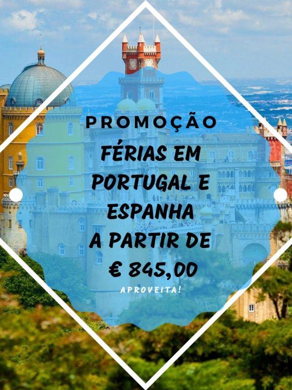 portugal_encantado_com_espanha