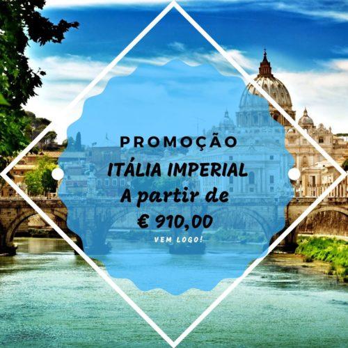 italia_imperial